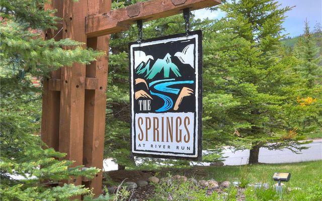 Springs At River Run Condo 8830 - photo 19