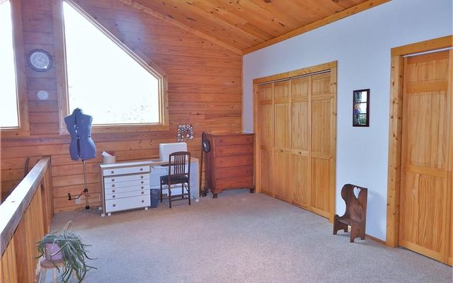 1666 High Creek Road - photo 17