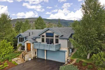 2420 Saddle Ridge Loop Avon, CO