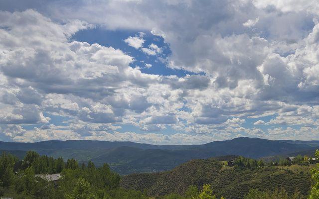 2420 Saddle Ridge Loop - photo 31