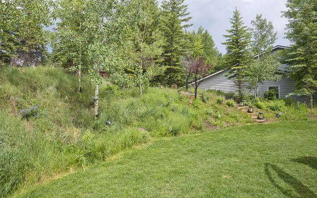 2420 Saddle Ridge Loop - photo 35