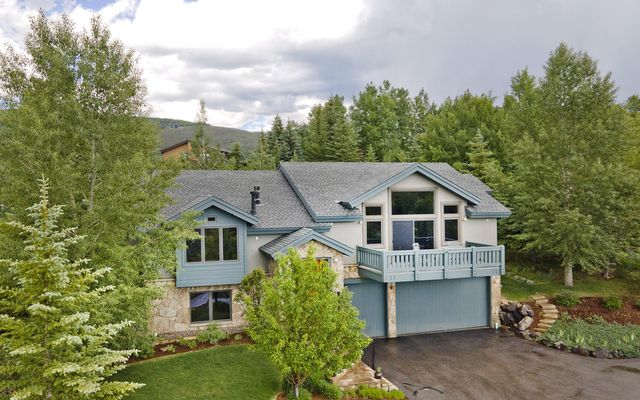 2420 Saddle Ridge Loop - photo 38