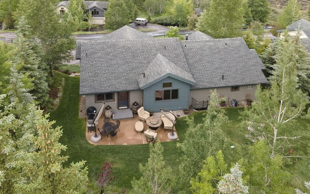 2420 Saddle Ridge Loop - photo 46