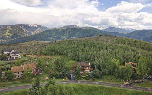2420 Saddle Ridge Loop - photo 48