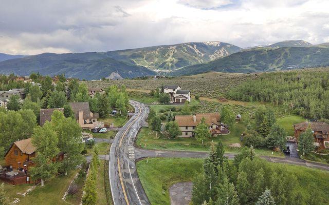 2420 Saddle Ridge Loop - photo 49