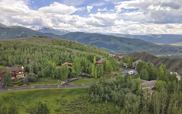 2420 Saddle Ridge Loop - photo 50