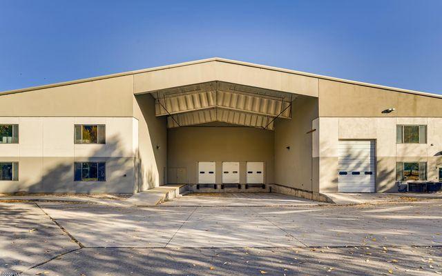 760 Lindbergh Drive #1 - photo 1