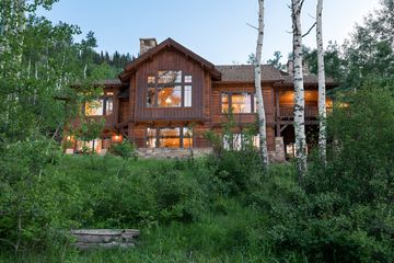 786 Forest Trail Edwards, CO