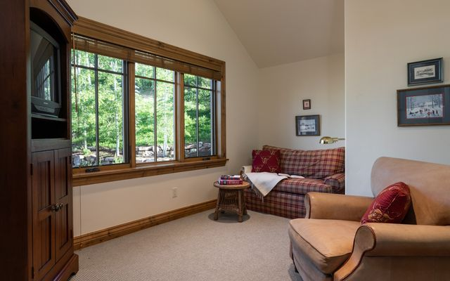 786 Forest Trail - photo 16