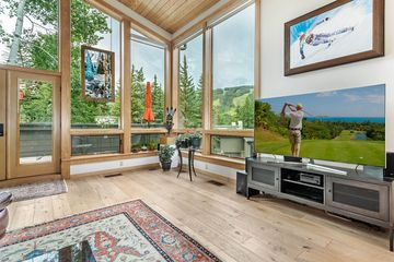 950 Red Sandstone Road #38 Vail, CO 81657