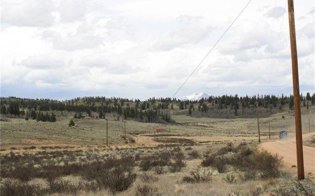 1583 Longbow Drive - photo 2