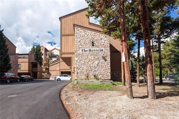 205 Primrose Lane #5 BRECKENRIDGE, CO