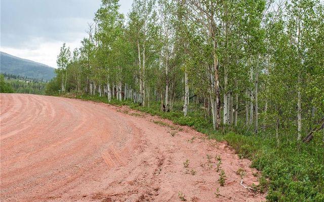612 Iron Mountain Road - photo 3