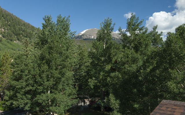 280 Aspen Drive - photo 20