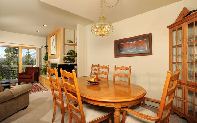Crystal Creek Townhomes 25 - photo 10