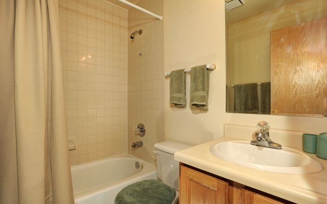 Crystal Creek Townhomes 25 - photo 19