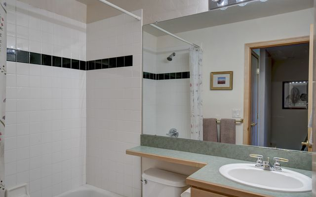 1504 Berino Court B - photo 20