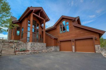 22 Brushwood Court DILLON, CO