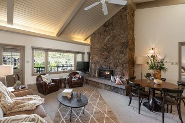 200 Vail Road #786 Vail, CO