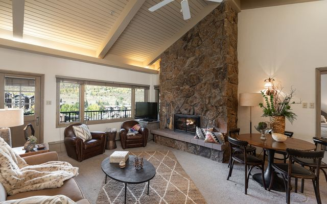 200 Vail Road #786 Vail, CO 81657