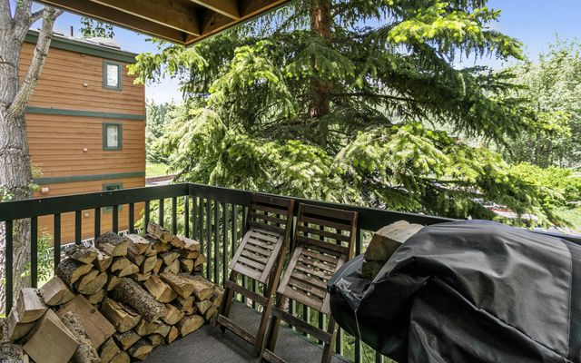 Timber Falls Cond 1004 - photo 6