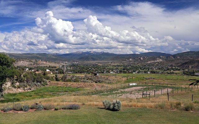 400 Camino Dorado - photo 29