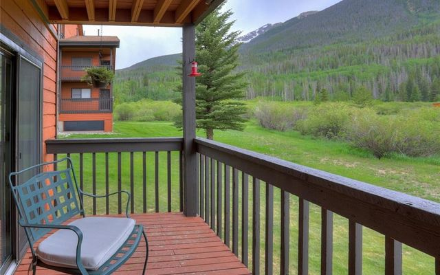 805 S 5th Avenue #172 FRISCO, CO 80443