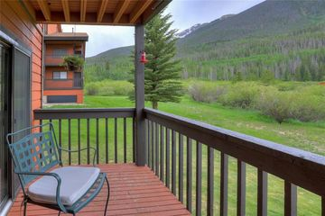 805 S 5th Avenue #172 FRISCO, CO