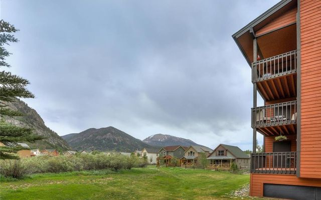 Mountain Side Condo 172 - photo 21