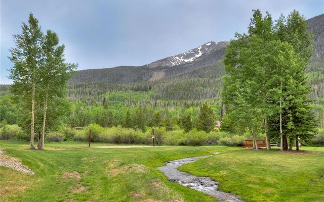Mountain Side Condo 172 - photo 24