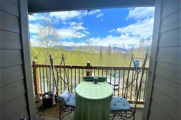 2400 Lodge Pole Circle #202 SILVERTHORNE, CO
