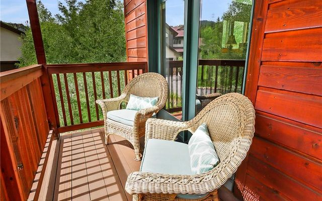 728 Wild Rose Road - photo 15