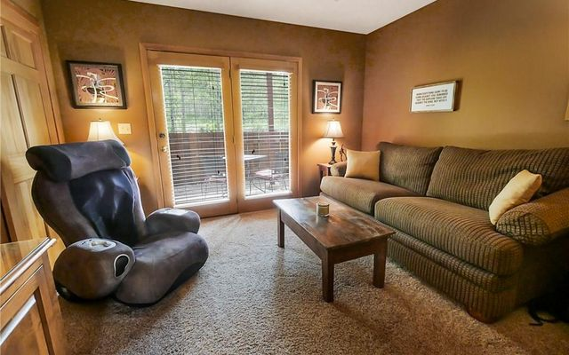 728 Wild Rose Road - photo 24