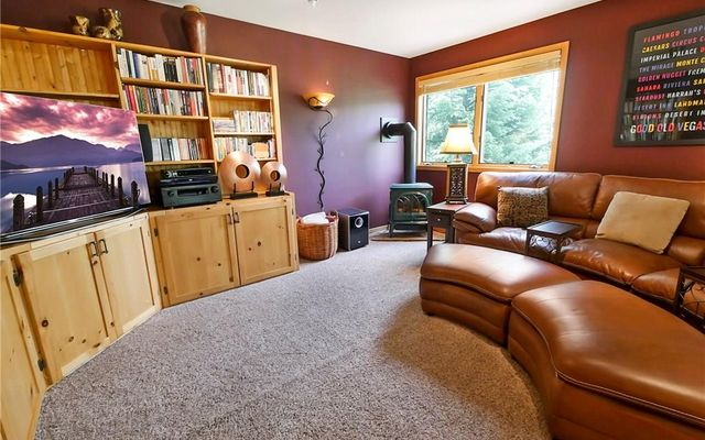 728 Wild Rose Road - photo 26
