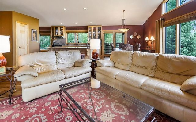 728 Wild Rose Road - photo 3