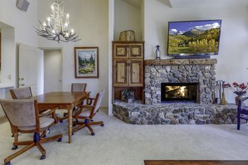 600 Sawatch Dr #313 Edwards, CO