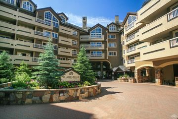 210 Offerson Road #419 Beaver Creek, CO