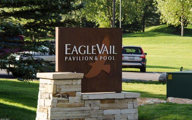 Eagle Vail Manya Condo C - photo 30