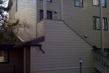 350 Beaver Creek Boulevard #202 Avon, CO