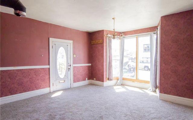 140 W 7th Street - photo 5