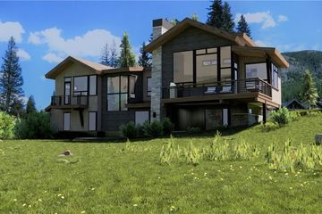 427 Whispering Pines Circle BLUE RIVER, CO