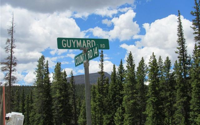 Tbd Guymard - photo 33