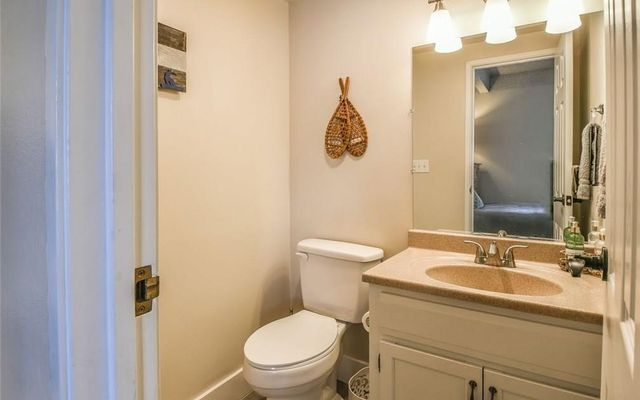 Ten Mile Creek Condo 216 - photo 11