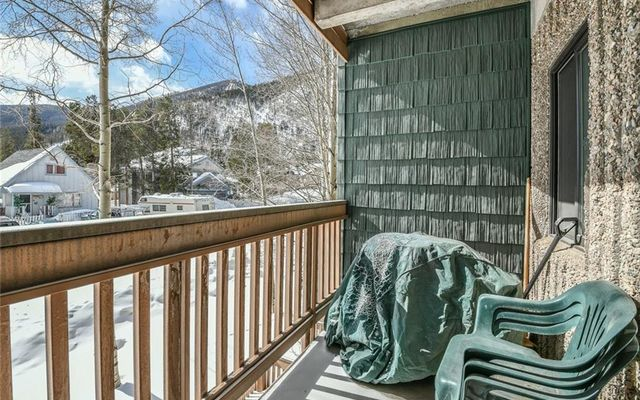 Ten Mile Creek Condo 216 - photo 18