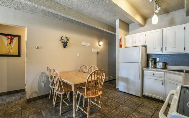 Ten Mile Creek Condo 216 - photo 5
