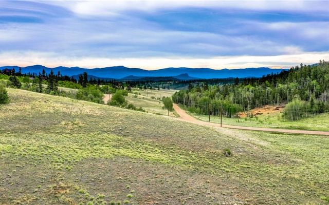 236 Wyandot Way COMO, CO 80432