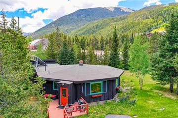 96 River Run Road KEYSTONE, CO 80435