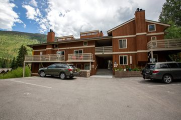5024 Main Gore Drive B5 Vail, CO