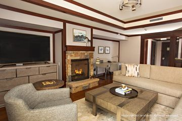 1 Vail Road 7105G Vail, CO