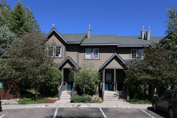 31 Chelsea Court Eagle, CO